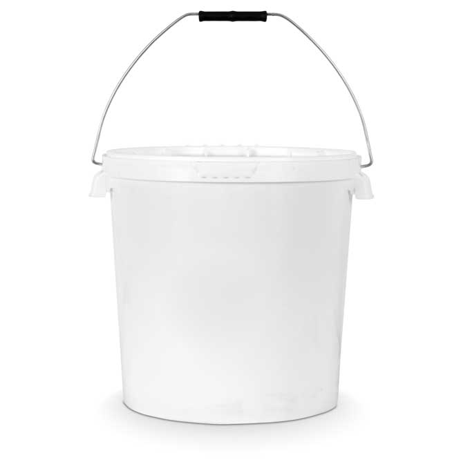 The Feis Bucket
